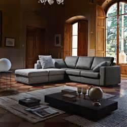 poltronesof 224 divani