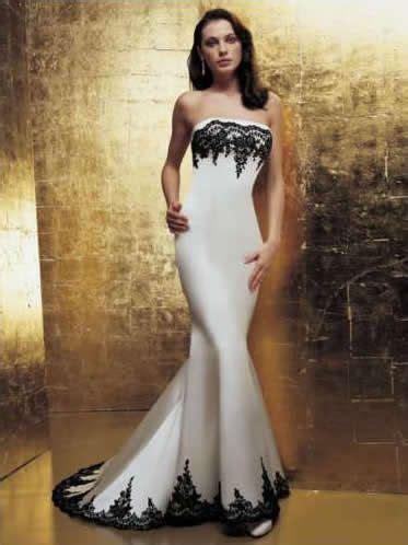 Best 20  Slinky wedding dress ideas on Pinterest   Sexy