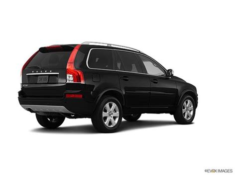 blue book value used cars 2013 volvo xc90 windshield wipe control cars with good gas mileage 2013 new cars 2014 html autos post
