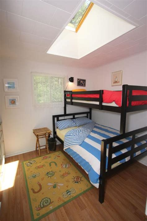 updated 2019 tranquility base cottage 706