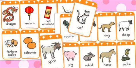 new year story flashcards new year flashcards australia new year