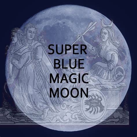 come home with me blue moon harbor books blue magic moon