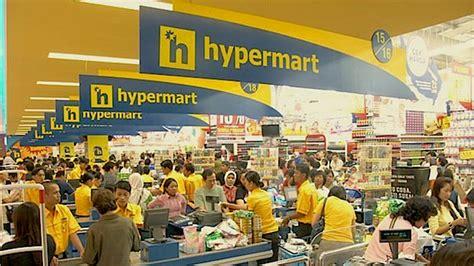 Eyeliner Hypermart matahari makes it 140