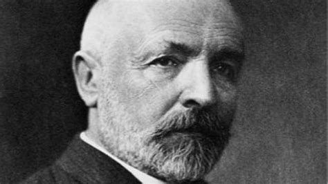 bernhard riemann famous quotes famous famous mathematicians
