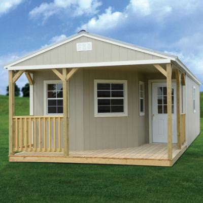 Rent 2 Own Sheds by Rent To Own Storage Buildings Sheds Garages Cabins