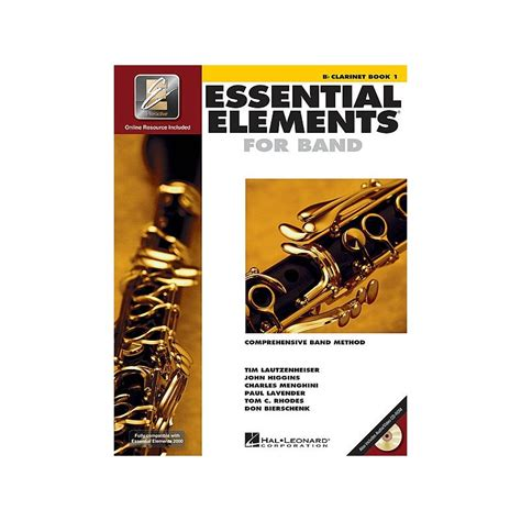 essential elements to include in essential elements 2000 violin book 1 pdf download