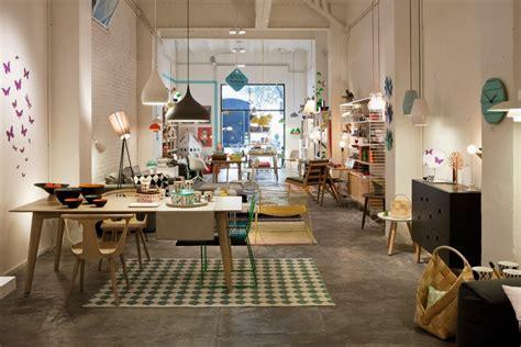 tiendas decoracion en barcelona nordicthink 161 el mejor dise 241 o escandinavo en barcelona