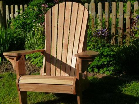 Patio Chairs Made From Pallets Pallets Made Patio Chair Set Pallet Ideas Recycled