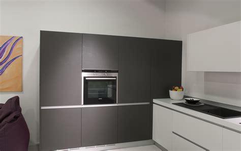 lavelli dwg cucina ad angolo dwg design casa creativa e mobili