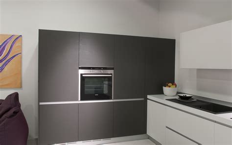 lavelli cucina dwg cucina ad angolo dwg design casa creativa e mobili