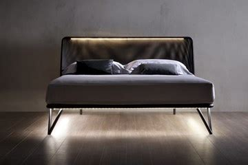 outlet letti design outlet letti design