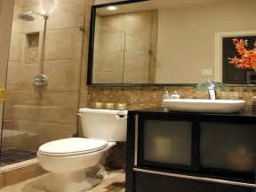 Small Bathroom Design Ideas On A Budget The Solera Group Small Bathroom Remodeling On A Budget