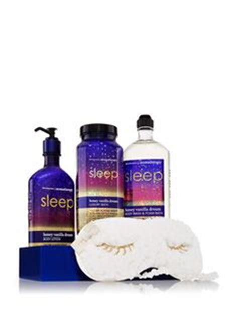 bed and body works bed bath and body on pinterest bath and body works bath