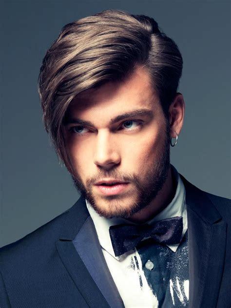 angular fringes 17 best angular fringe haircut for men images on pinterest
