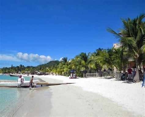 Mariposa Lodge For Detox by Honduras Roatan Island Mariposa Lodge 25 Discount