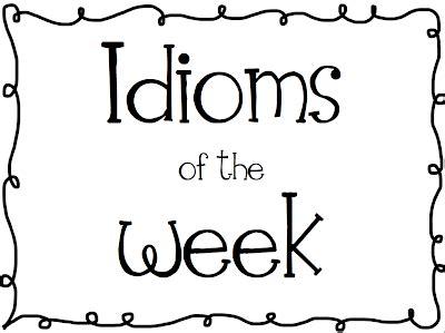 0007464673 work on your idioms master simply 2nd resources sneek peek
