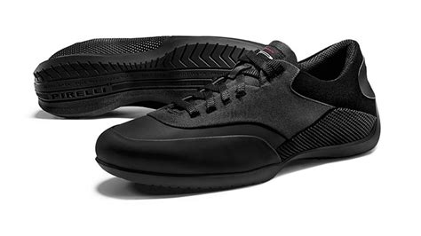 Audi Schuhe by Sneaker By Pzero 3131402101 Gt Audi Collection Vorsprung