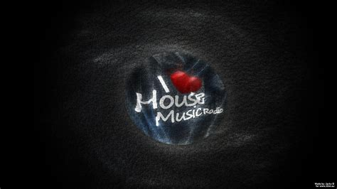 house background music house music backgrounds wallpaper cave