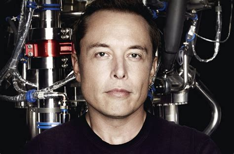 elon musk predictions for the future the future prediction by elon musk infographics