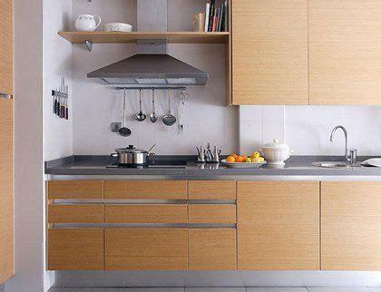 diseno cocinas en madera tanto modernas como mas clasicas