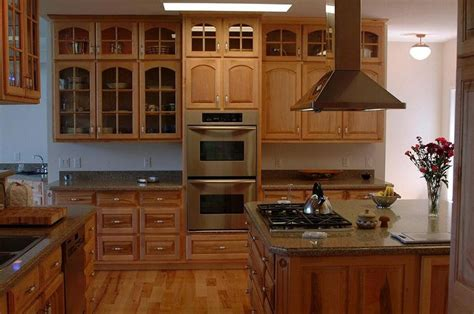 maple kitchen cabinets lowes 12 best ideas for the house images on pinterest