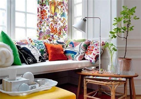 bright color home decor bright decor accessories and color combinations for summer
