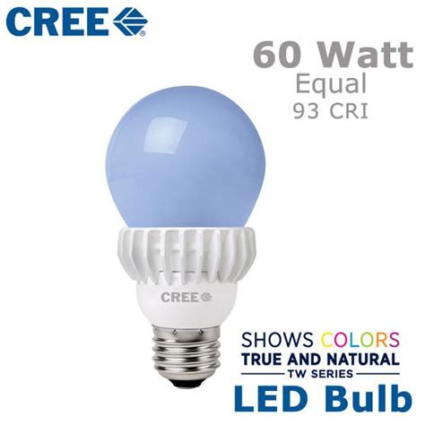 best 28 60 watt bulb power consumption philips 60w