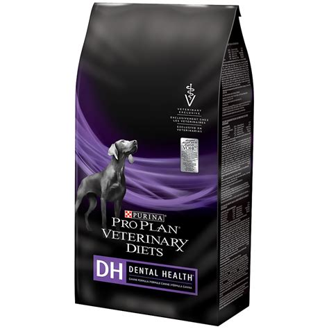 purina pro plan puppy review purina 174 pro plan 174 veterinary diets dh dental health food 18 lb