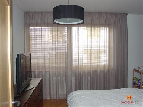 vorhänge schlafzimmer grau kinderzimmer wand ideen