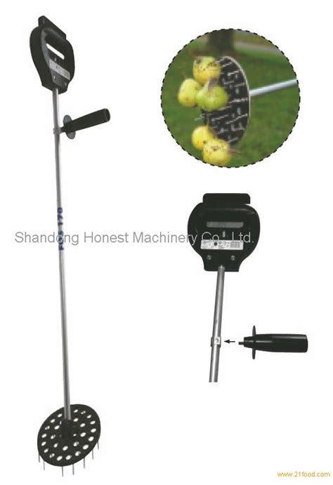 Gardener S Supply Apple Picker Fruit Picker Products China Fruit Picker Supplier