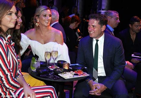 David Beador Criminal Record Karl Stefanovic Reveals His Wedding Plans Daily Mail