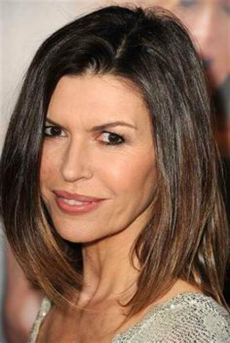 general hospital finola hughes new hair cut 1000 images about finola hughes on pinterest general