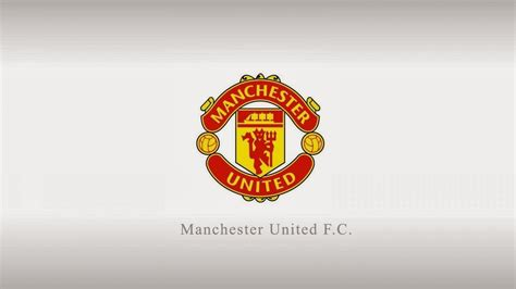 Manchester United 37 manchester united hd wallpapers 1080p 37 easylife