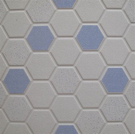 anti slip tiles for bathroom floor bathroom non slip floor tile stin home international limited