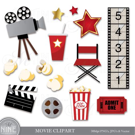 movie themes pictures movie clip art movie clipart download movie party theater