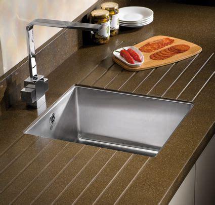 laminate splashbacks for bathrooms the 25 best worktop upstands ideas on pinterest