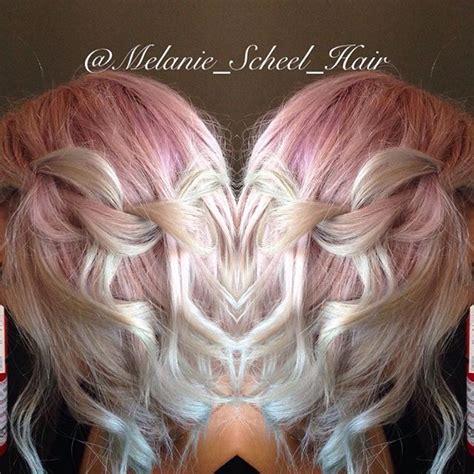 best hair color in the cincinnati area cincinnati a list 152 best hair by darren and company images on pinterest