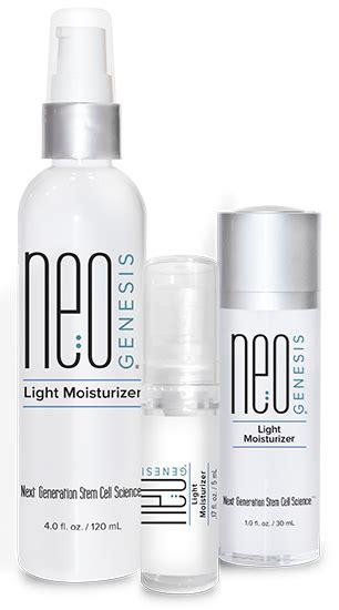 light moisturizer for skin light moisturizer neogenesis light moisturizer normal