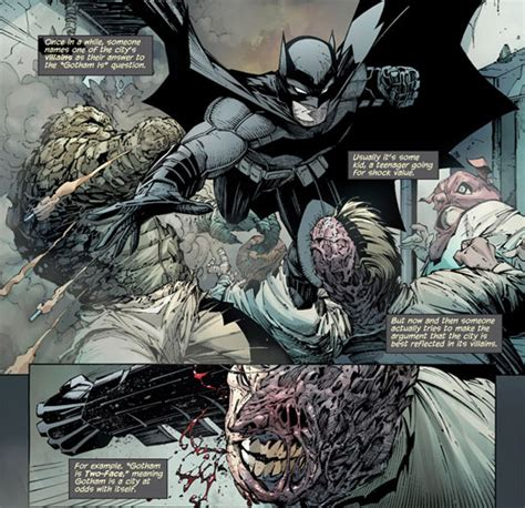 Komik Batman Vol 1 The Court Of Owls Paperback Dc Comics batman vol 1 the court of owls filmfenix