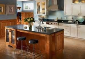 17 best images about kitchen island on pinterest ovens breakfast bars and kitchen island with