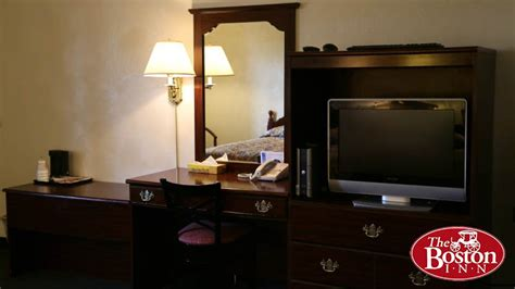 cheap rooms in city md hotel rooms cheap hotel rooms in room the boston inn westminster md the boston inn
