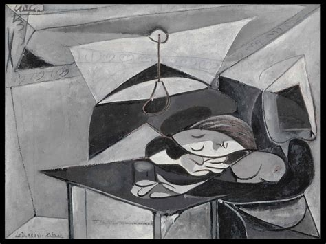 picasso paintings houston inside houston s highly anticipated picasso show expert