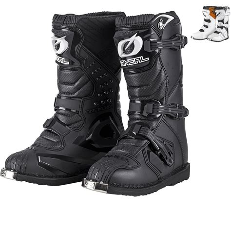 motocross boots for kids oneal rider us kids motocross boots boots ghostbikes com