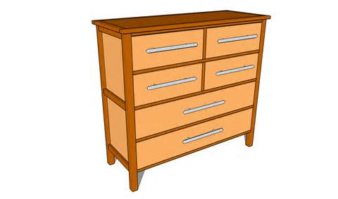 diy dresser plans how to build a dresser howtospecialist how to build step by step diy plans