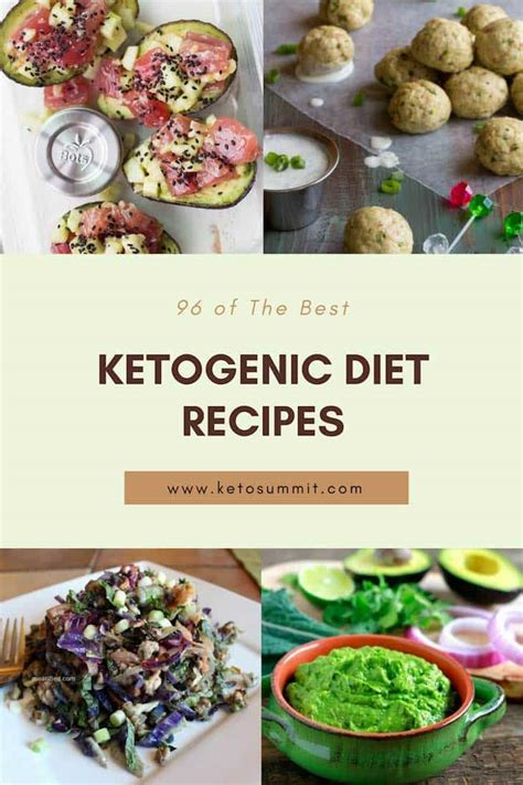 keto diet cookbook top 100 delicious ketogenic snack recipes volume 3 books 96 of the best ketogenic diet recipes low carb and paleo