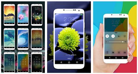 Hp Iphone Ios 7 lock screen ios 9 iphone 7 jalantikus