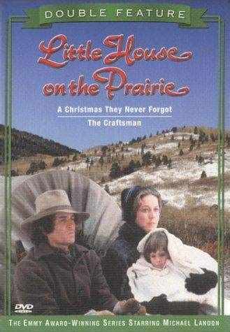 little house on the prairie full episodes online watch little house on the prairie full movie online