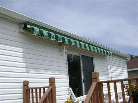 sunsetter retractable awning sunsetter retractable awning photo gallery