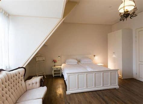 domburg bed and breakfast bed and breakfast b b de lijsterhof domburg walcheren