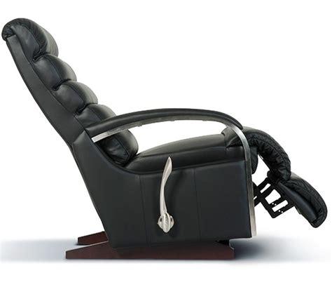 lazy boy chair raiser